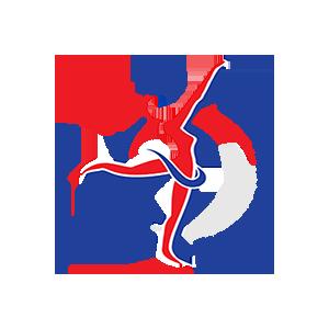 Amathusia Logo