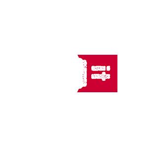 rollit Logo