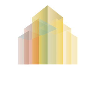Cyprus Pro Investments Logo