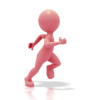 Twist's Logo
